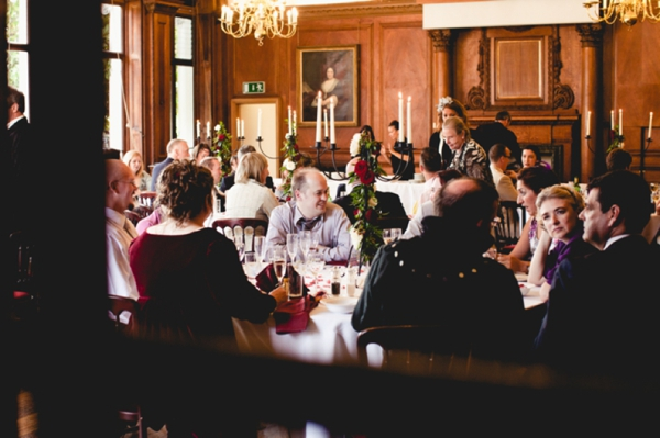 Regency-Marriage-GroveHouse-Roehampton-MyHeartSkipped-London-Wedding-Photography_0232