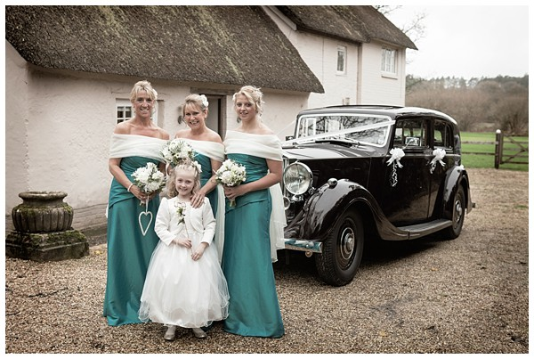 Dorset Wedding Photographer_010