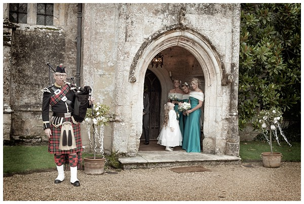 Dorset Wedding Photographer_014