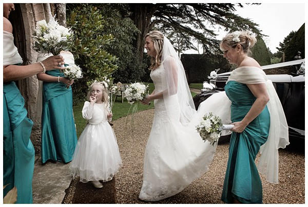 Dorset Wedding Photographer_020