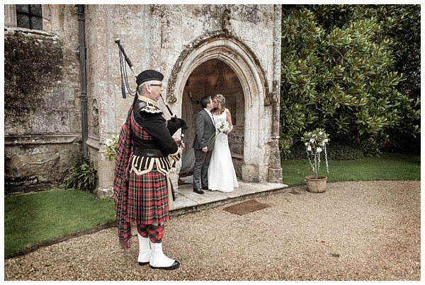 Dorset Wedding Photographer_043