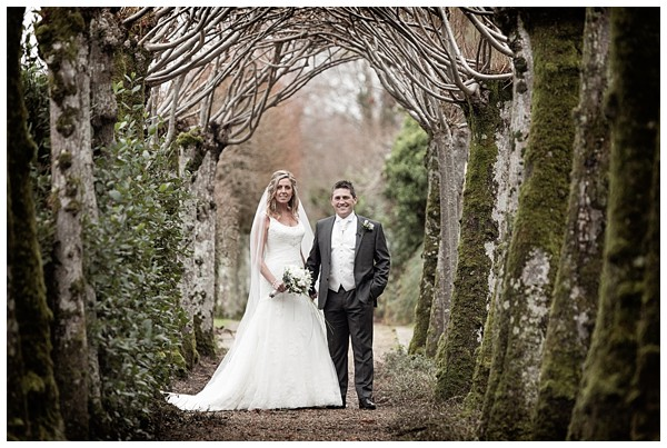 Dorset Wedding Photographer_054