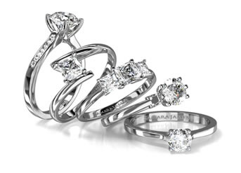 6c6c86ed6 Engagement Rings: How to Make The Right Choice?