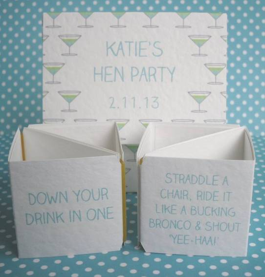 original_personalised-hen-party-dares-popping-card[1]