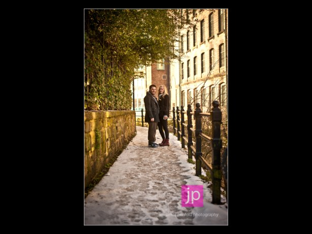 ouseburn-pre-wedding-shoot-lina-and-andrew-10