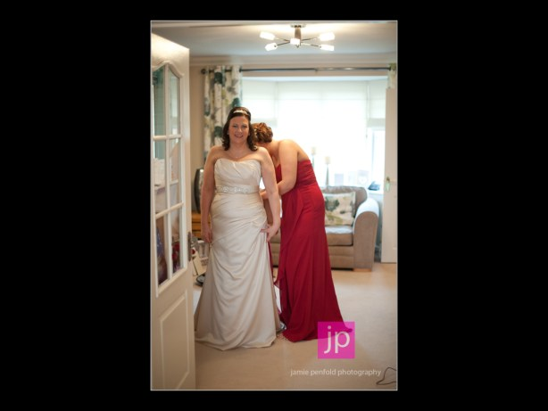 as-you-like-it-wedding-012