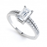 emerald-cut-designer-ring-jem32464[1]