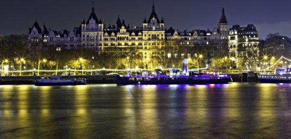 The-Royal-Horseguards-Hotel-Ronald-C.Rosanes-1000x480[1]