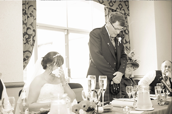 Rich & Pam Blog 56 - Lush wedding Photography
