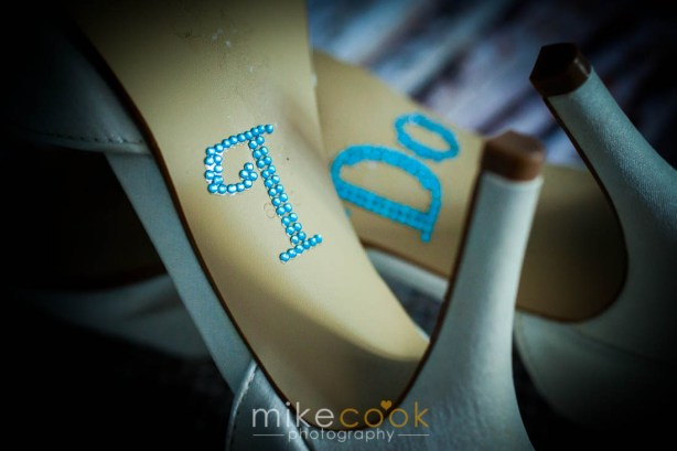 wedding_photographer_glasgow_oran_mor_0004
