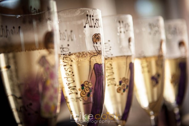 wedding_photographer_glasgow_oran_mor_0008
