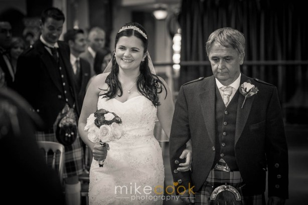 wedding_photographer_glasgow_oran_mor_0021