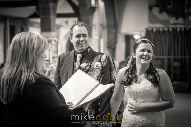wedding_photographer_glasgow_oran_mor_0022