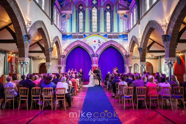 wedding_photographer_glasgow_oran_mor_0024