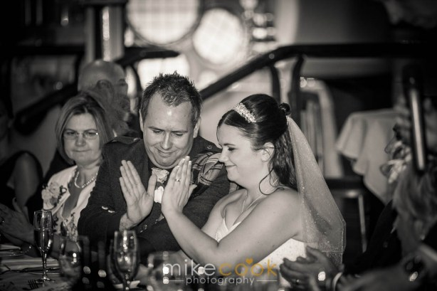 wedding_photographer_glasgow_oran_mor_0060