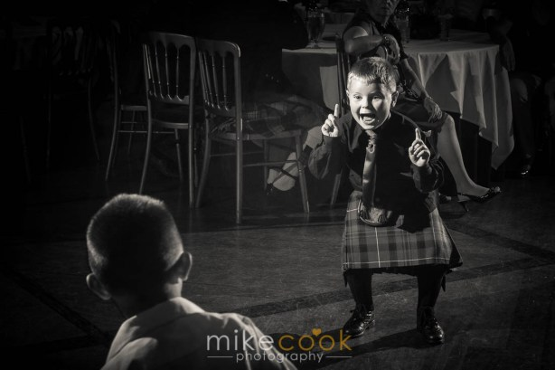wedding_photographer_glasgow_oran_mor_0069