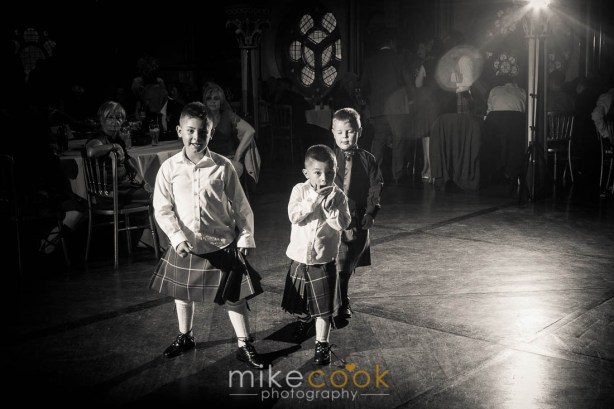 wedding_photographer_glasgow_oran_mor_0070