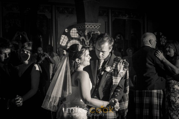 wedding_photographer_glasgow_oran_mor_0072