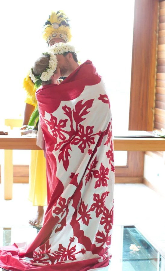 2PEOPLE1LIFE_44_WEDDING_BORABORA-02