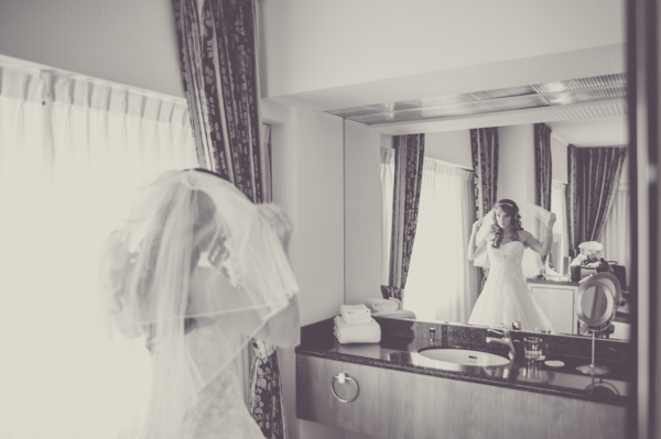 Christinography_GlasgowWedding_John_Linda-7972
