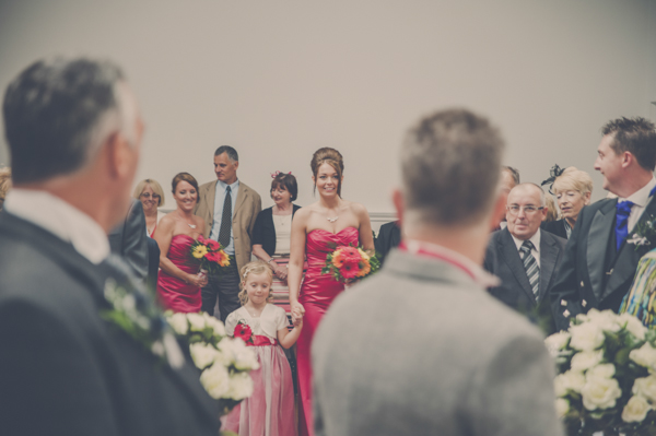 Christinography_GlasgowWedding_John_Linda-8101