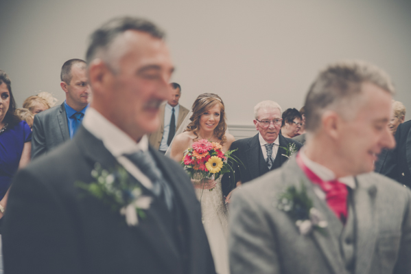 Christinography_GlasgowWedding_John_Linda-8117