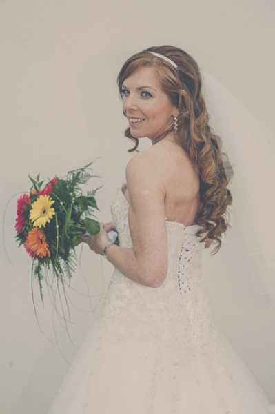 Christinography_GlasgowWedding_John_Linda-8802