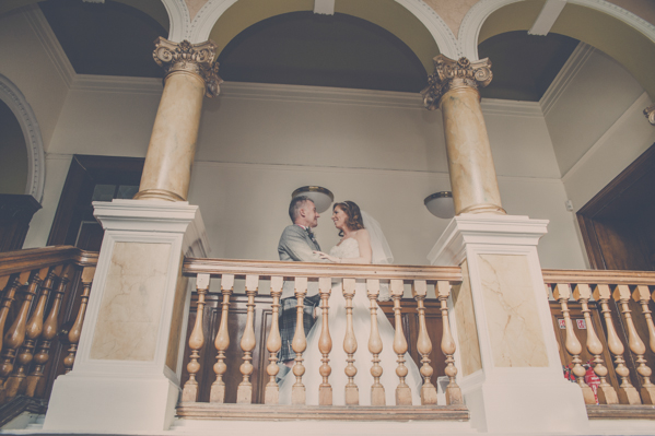 Christinography_GlasgowWedding_John_Linda-8937