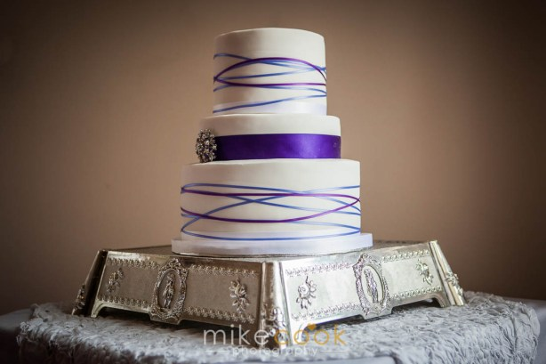 wedding_photographer_stirlingshire_culcreuch_castle_0006