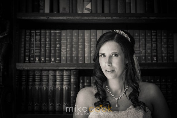 wedding_photographer_stirlingshire_culcreuch_castle_0020
