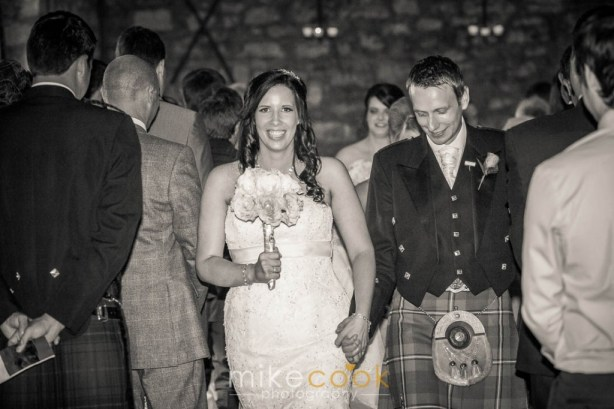wedding_photographer_stirlingshire_culcreuch_castle_0026