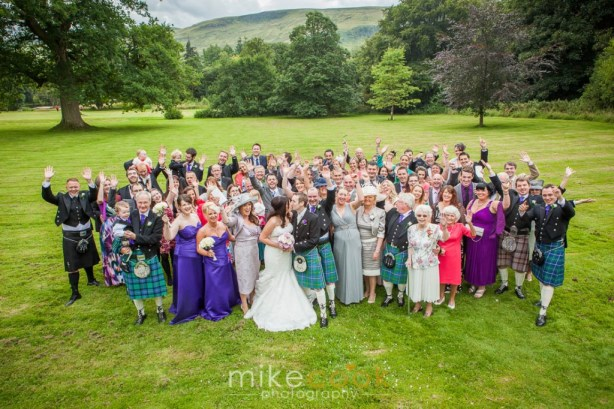 wedding_photographer_stirlingshire_culcreuch_castle_0033