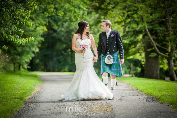 wedding_photographer_stirlingshire_culcreuch_castle_0034