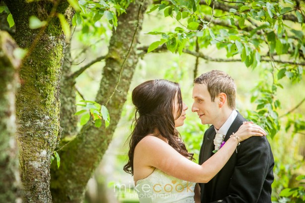 wedding_photographer_stirlingshire_culcreuch_castle_0037