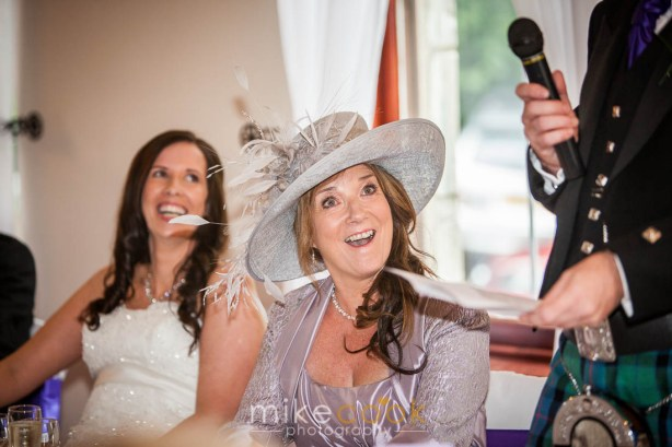 wedding_photographer_stirlingshire_culcreuch_castle_0046
