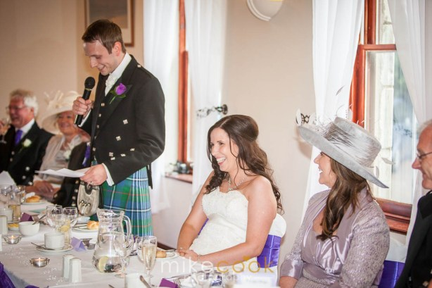 wedding_photographer_stirlingshire_culcreuch_castle_0048