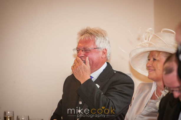 wedding_photographer_stirlingshire_culcreuch_castle_0052