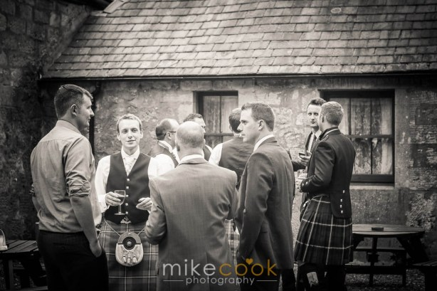 wedding_photographer_stirlingshire_culcreuch_castle_0056