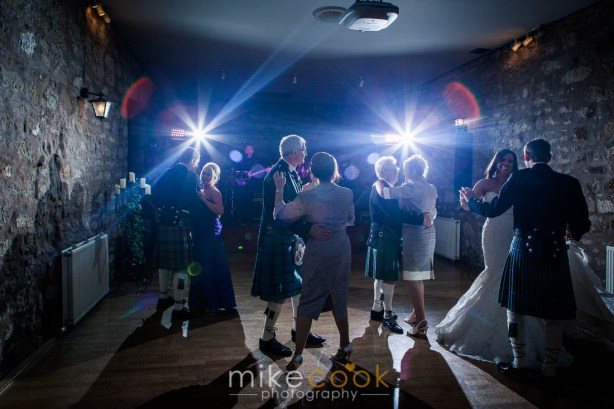 wedding_photographer_stirlingshire_culcreuch_castle_0062