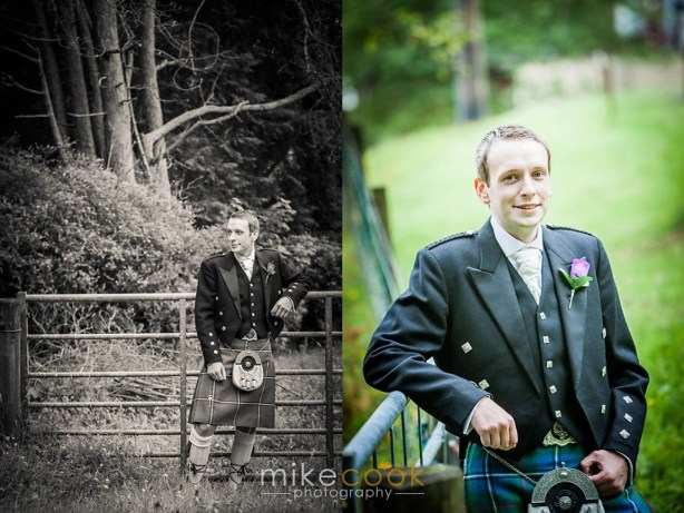 wedding_photographer_stirlingshire_culcreuch_castle_comp_002