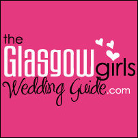 The Glasgow Girls Wedding Guide,The Glasgow Girls Wedding Guide  provides inspiration, information and ideas as you plan your Glasgow Wedding.  From details of Glasgow's wonderful Wedding Suppliers, stunning Venues, advice on budgeting and planning your Wedding, to special offers and discounts from Wedding Suppliers.