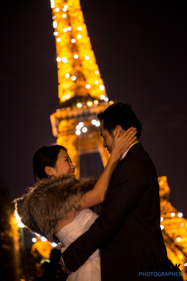 parisian pre wedding photography, James K Photography, paris wedding photography, parisian wedding photographer,  parisian Pre wedding shoot, parisian bride and groom, paris wedding,Eiffel Tower, The Eiffel Tower, Eiffel Tower bride and groom, Eiffel tower wedding
