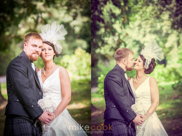 wedding photographer stirlingshire, dunblane hydro, mike cook photography, wedding portraits