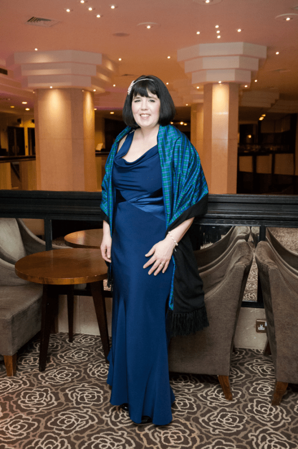 Alison Tinlin, MrsPandP, Guoman Tower Hotel London, Wedding Ideas Awards 2014, Fiona Kelly Photography, Dress - Pierce Fionda at Debenhams, Headband and accessories - LHG Designs, Wrap - Joyce Young Collections, Make Up - Make Up by Katy