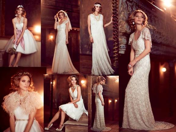 """8"" Bridal Collection, Phase Eight, High Street Bridal"
