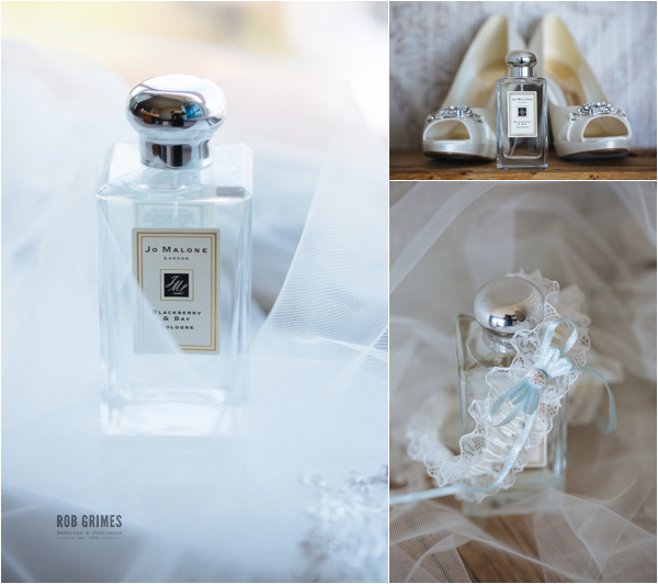 perfume, shoes, garter, rob grimes photography