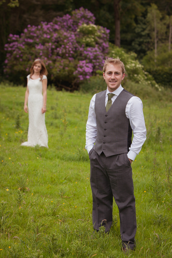 Laura&Andy-wedding-770