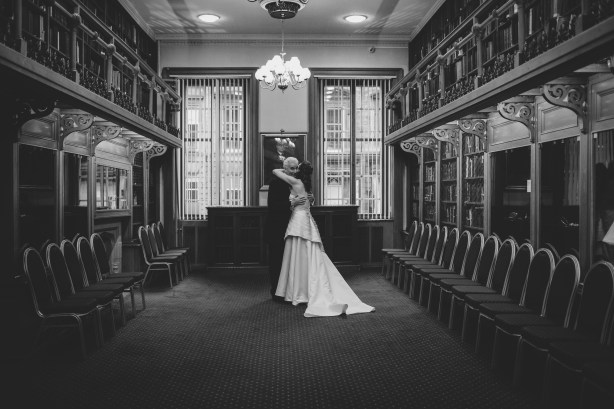 zoe campbell photography, fifteen ninety nine, lower library, wedding