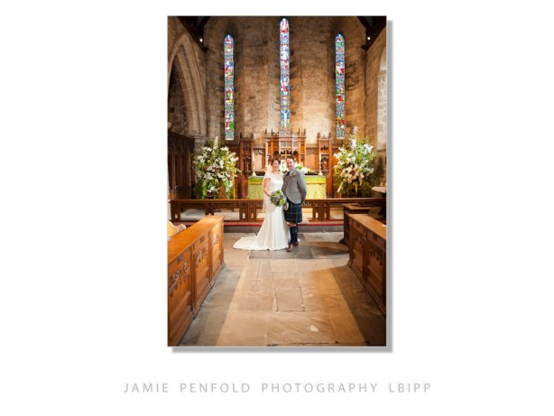 corbridge-northumberland-wedding-photography-033