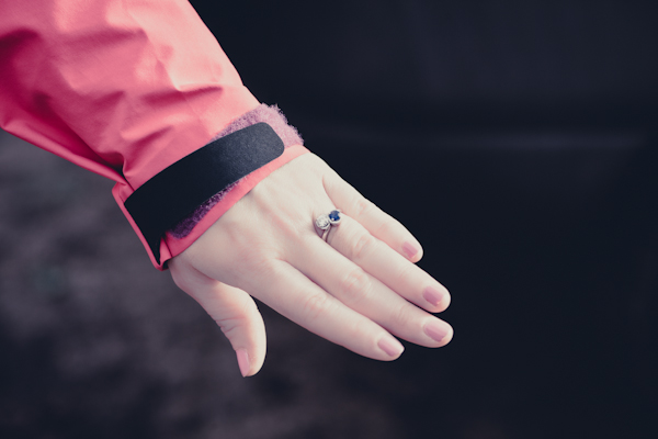 peak district, pre wedding shoot, mark pugh photography, engagement ring,  www.markpugh.com